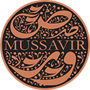 Mussavir - Fine Art for the discerning collector
