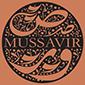 mussavir fine art